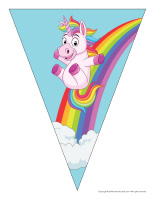 Pennants-Unicorns-1