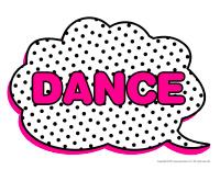 Photo booth-Dance-1