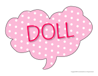 Photo-booth-Dolls-2