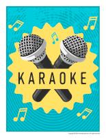 Photo-booth-Karaoke-1