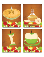 Picture game-Apples-2
