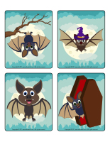 Picture game-Bats-2