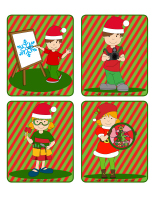 Picture-game-Christmas-Creative workshops-1