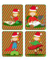 Picture-game-Christmas-Creative workshops-2