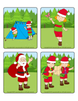 Picture game-Christmas in July-1