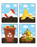 Picture game-Composting-1