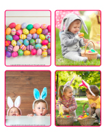 Picture game-Easter-2021-1
