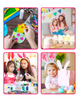 Picture game-Easter-2021-2