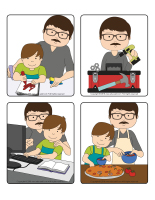 Picture game-Father's Day-1