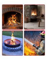 Picture game-Fire-2