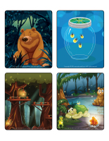 Picture game-Fireflies-1