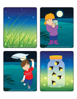Picture game-Fireflies-2