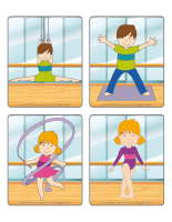 Picture-game-Gymnastics-1