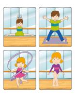 Picture-game-Gymnastics-1