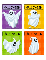 Picture game-Halloween-2020-1