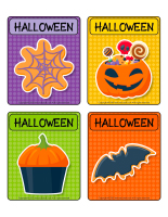 Picture game-Halloween-2020-2