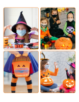 Picture game-Halloween-2021-1