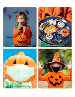 Picture game-Halloween-2021-2
