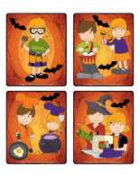 Picture-game-Halloween-Creative-workshops-1