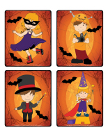 Picture-game-Halloween-Creative-workshops-2