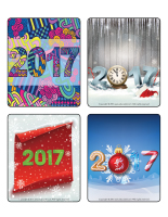 Picture game-Happy New Year 2017-1