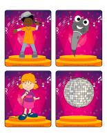 Picture game-Karaoke-1
