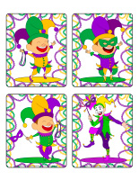Picture game-Mardi Gras-1