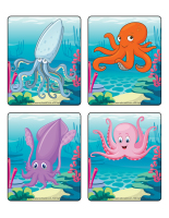 Picture game-Octopuses-1