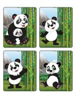Picture game-Pandas-1
