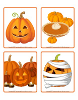 Picture-game-Pumpkins-1