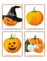 Picture-game-Pumpkins-2