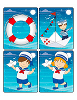 Picture game-Sailors-1