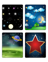 Picture-game-Stars