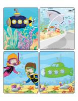 Picture game-Submarines-1