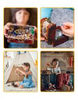 Picture game-Treasure-2