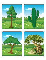 Picture game-Trees-1