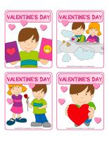 Picture-game-Valentine's Day-1