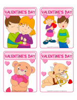Picture-game-Valentine's Day-2