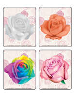 Picture game-Valentine's Day Roses-1
