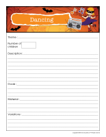 Planning-chart-Halloween-Creative-workshops-1