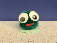 Pompom-Froggy-7
