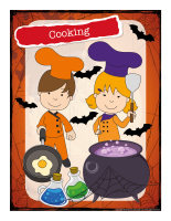 Poster-Halloween-Creative-workshops-Cooking-1