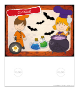 Poster-Halloween-Creative-workshops-Cooking-2