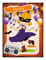 Poster-Halloween-Creative-workshops-Dancing-1