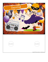 Poster-Halloween-Creative-workshops-Dancing-2