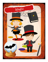 Poster-Halloween-Creative-workshops-Magic-1