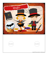 Poster-Halloween-Creative-workshops-Magic-2