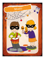 Poster-Halloween-Creative-workshops-Music-1