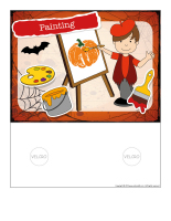 Poster-Halloween-Creative-workshops-Painting-2