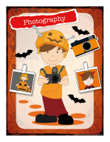 Poster-Halloween-Creative-workshops-Photography-1